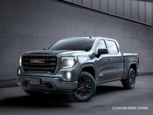 2019 ALL-NEW SIERRA 1500 0% FINANCING FOR 72 MONTHS PLUS $7,000 TOTAL VALUE ON SELECT MODELS