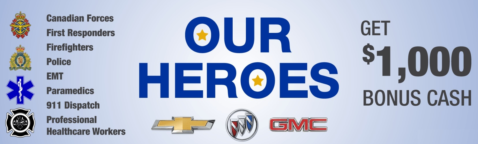 Heroes At Old Mill GM