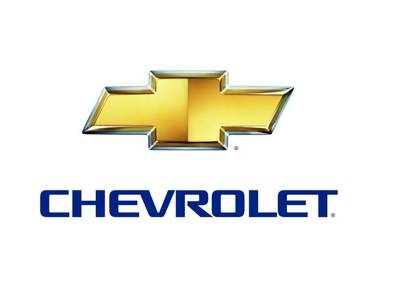 Old Mill Chevy Special Offers Incentives Toronto GTA