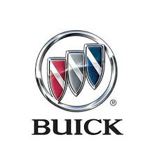 Old Mill Buick Special Incentives Offers Toronto GTA